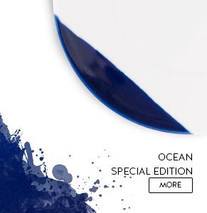 Kristoff Ocean edition